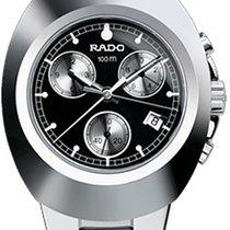 Rado Original Chrono