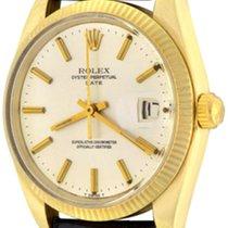 Rolex Date Model 1503 1503