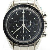 Omega Speedmaster Apollo 11 Ref:3560.50 Limited Edition W/...