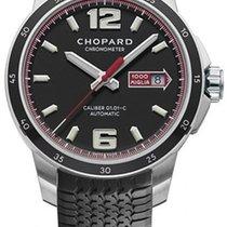 Chopard Mille Miglia Men's Watch 168565-3001