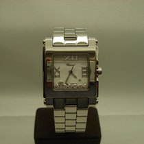 Chopard Happy Sport Square Unworn