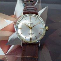 Omega Seamaster DeVille Automatic 1 Year Warranty