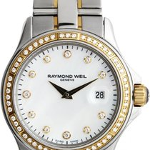 Raymond Weil Parsifal 9460-SGS-97081