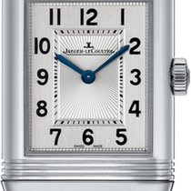 Jaeger-LeCoultre Jaeger - Q2618430 Reverso Classic 34mm in...