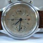 Rolex Chronograph Ref. 3525