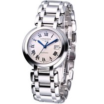 Longines Primaluna - 26,5mm Automatic Watch L81114716