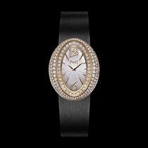 Piaget Limelight Magic HourLady RG18K & Diamonds 40x32 mm