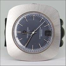Favre-Leuba Chronometer 36000