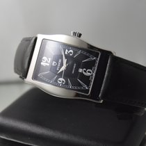 Tudor Archeo 30100 automatic full set watch