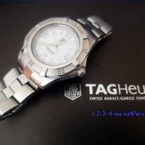 TAG Heuer Professional 2000 Herrenuhr