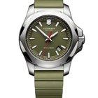 Victorinox Swiss Army I.N.O.X. INOX 241683.1