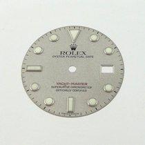 Rolex Mens Rolex Original Platinum Oem Oyster Perpetual...