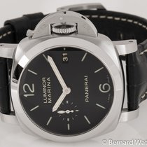 Panerai - Luminor Marina 1950 42mm : PAM 392