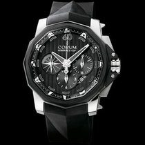 Corum Admiral's Cup