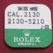 Rolex 2130-5210 Schraube für Kronrad Kaliber 2130, 2135