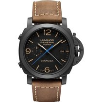 Panerai Officine Panerai Luminor 1950 PAM00580