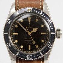 Tudor Submariner Ref. 7924