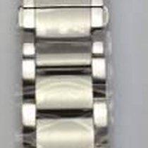 ck Calvin Klein Edelstahlband 22mm K605.000.168