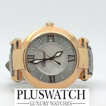 Chopard Imperiale Automatic 40mm 384241-5001   T