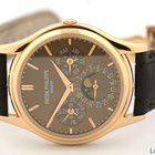 Patek Philippe Grand Complications Perpetual Calendar 5140R