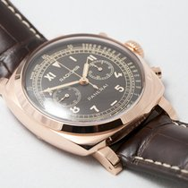 Panerai Radomir 1940 3 Chronograph PAM00519