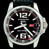 Chopard Gran Turismo XL Mille Miglia