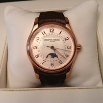 Frederique Constant Runabout white Dial Rose gold -plated...