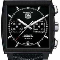 TAG Heuer Monaco Chronograph CAW211M.FC6324