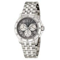 Raymond Weil Men's Tango Chronograph Watch