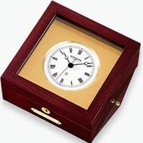 Wempe Chronometerwerke Schiffsuhr Pro CW800005