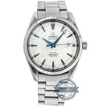 Omega Seamaster Aqua Terra 2503.33.00