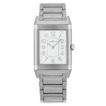 Jaeger-LeCoultre Grande Reverso Lady Ultra Thin - Stainless Steel