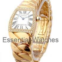 Cartier La Dona de Cartier Rose Gold Small Size