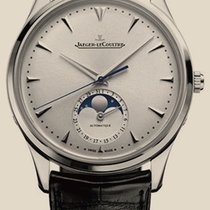 Jaeger-LeCoultre Master Control Ultra Thin Moon 39 1368420