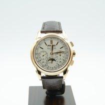 Patek Philippe Grand Complication 5270R-001