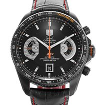 TAG Heuer Watch Carrera CAV518K.FC6268