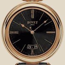 Bovet Chateau de Motiers 42 H42RA003-NY