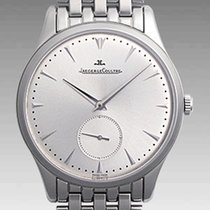 Jaeger-LeCoultre Master Grand Ultra Thin 40mm