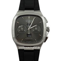 Glashütte Original Senator Seventies Panoramadatum Chron incl...