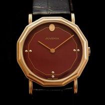 Juvenia Vintage Swiss Mechanical  Watch 80's New