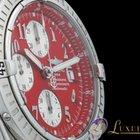 Breitling Chronomat Evolution 44 Automatik Edelstahl 43,7mm |...