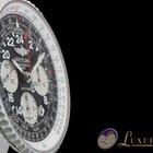 Breitling Navitimer Cosmonaute 02 LE Manufaktur B02 | Limited...