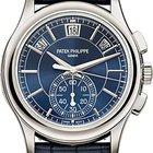 Patek Philippe 5905P-001 Complications Annual Calendar...