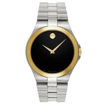 Movado Men's Movado Collection Watch