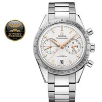 Omega - Speedmaster '57 Co-Axial Chronograph  41,5 MM