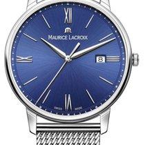 Maurice Lacroix Eliros EL1118-SS002-410-1