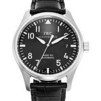 IWC Watch Mark XVI IW325501