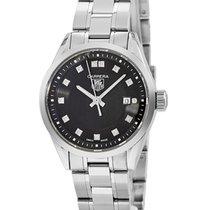 TAG Heuer Carrera Women's Watch WV1410.BA0793