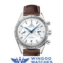 Omega Speedmaster '57 Co-Axial Chronograph 41,5 MM Ref....