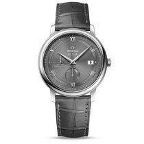 Omega De Ville , Prestige watch 42413402106001